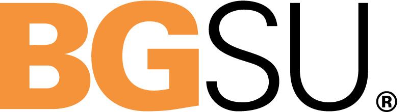 3585 - جامعة بولينغ غرين ستيت - بولينغ غرين - أوهايو - امريكا-logo