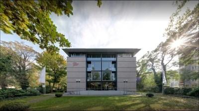 SRH Berlin University of Applied Sciences (ehemals SRH Hochschule Berlin)