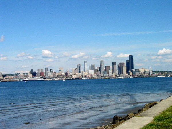 Seattle-Photos-3