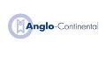 مدرسة أنجلو كونتيننتال للغة الإنجليزية