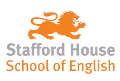 معهد ستافورد هاوس انترناشونال
