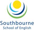 مدرسة ساوثبورن للغة الإنجليزية