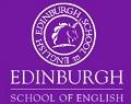 مدرسة إدنبرة للغة الإنجليزية