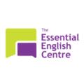 مركز اللغة الإنجليزية الأساسية - مانشستر