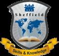 Sheffield Academy