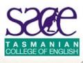 كليه جنوب استراليا للغه الانجليزيه