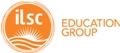 مدارس ILSC للغات