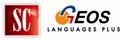 مدرسة جيوس بلس للغات
