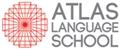 مدرسة أطلس للغة