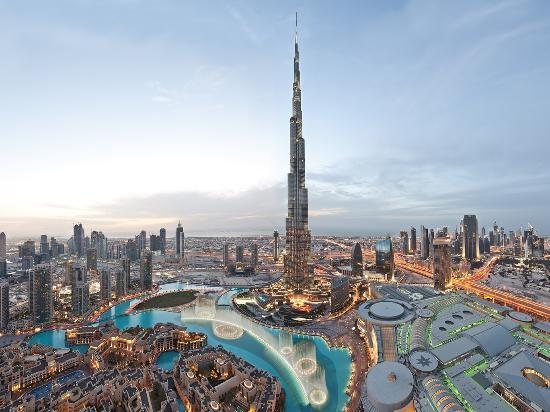 دبي-الصور-1