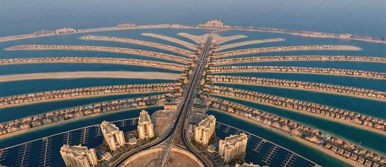 دبي-الصور-3