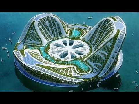دبي-الصور-4
