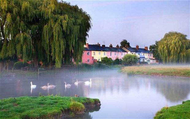 Suffolk-Photos-2
