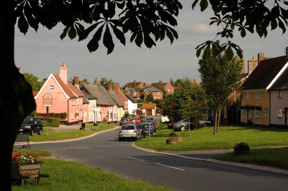Suffolk-Photos-4