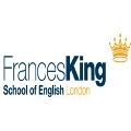 مدرسة كينج فرانسيس للغة الانجليزية