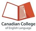 الكلية الكندية للغة الانجليزية