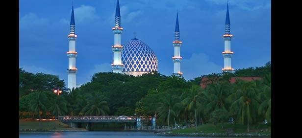 Selangor-Photos-3
