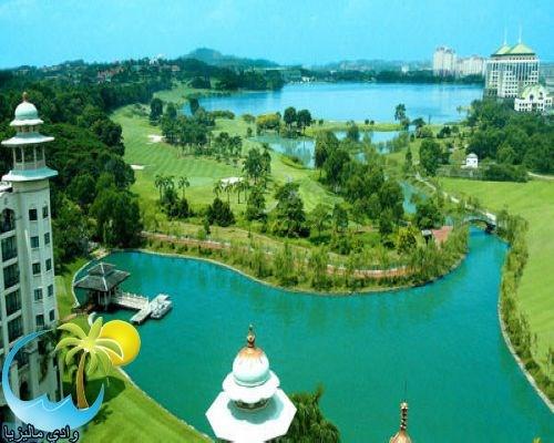 Selangor-Photos-6