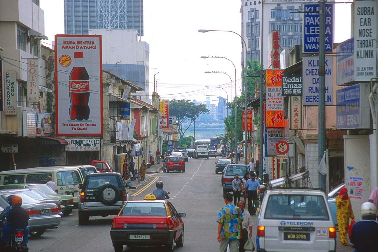 Johor Bahru-Photos-2