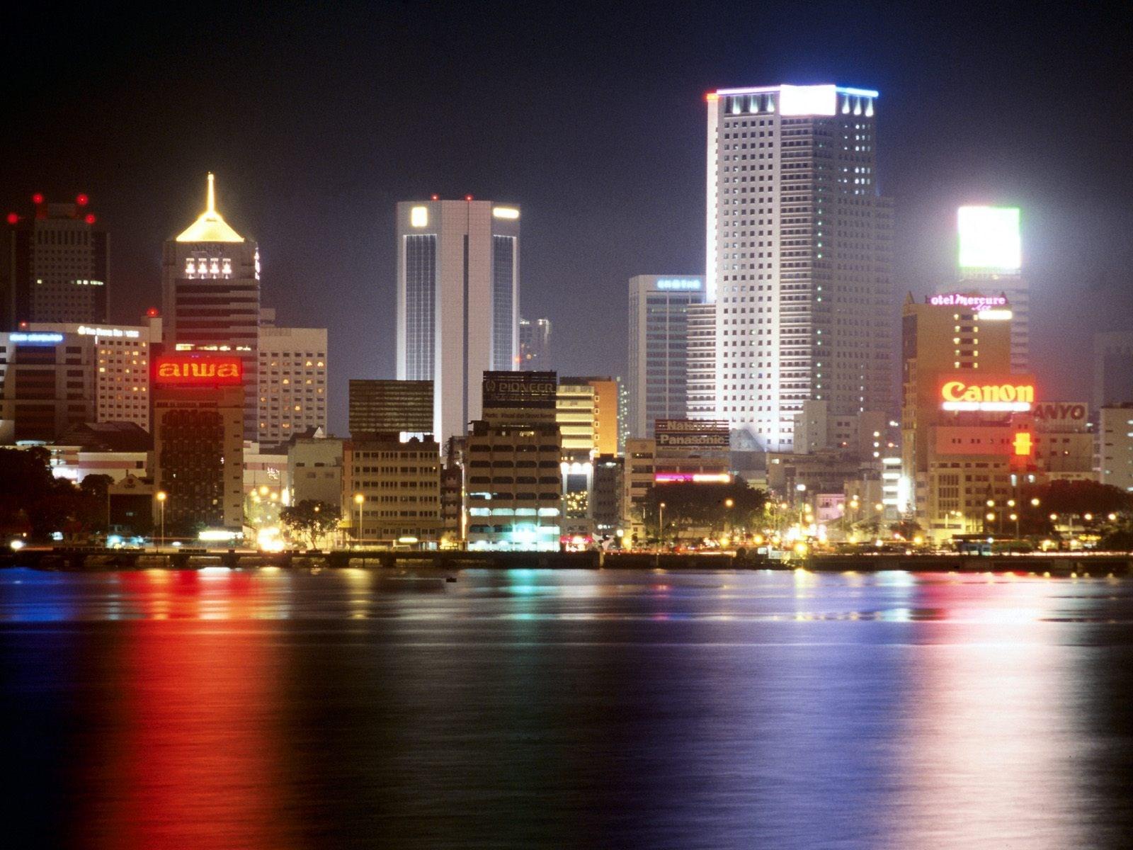 Johor Bahru-Photos-3