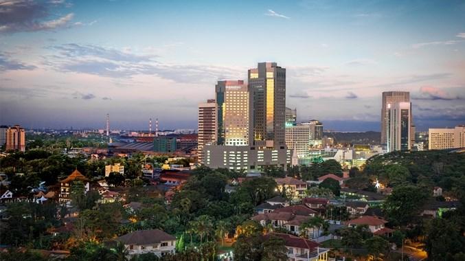 Johor Bahru-Photos-5