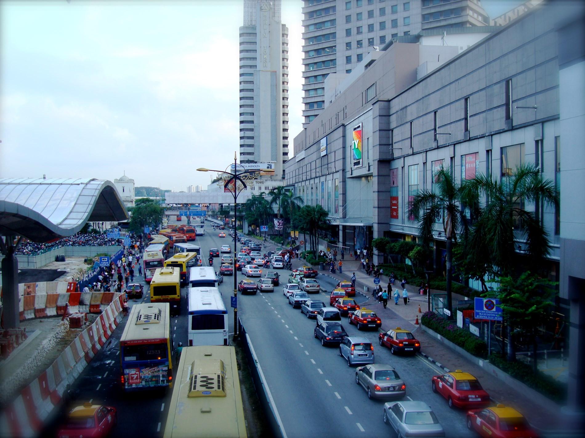 Johor Bahru-Photos-6