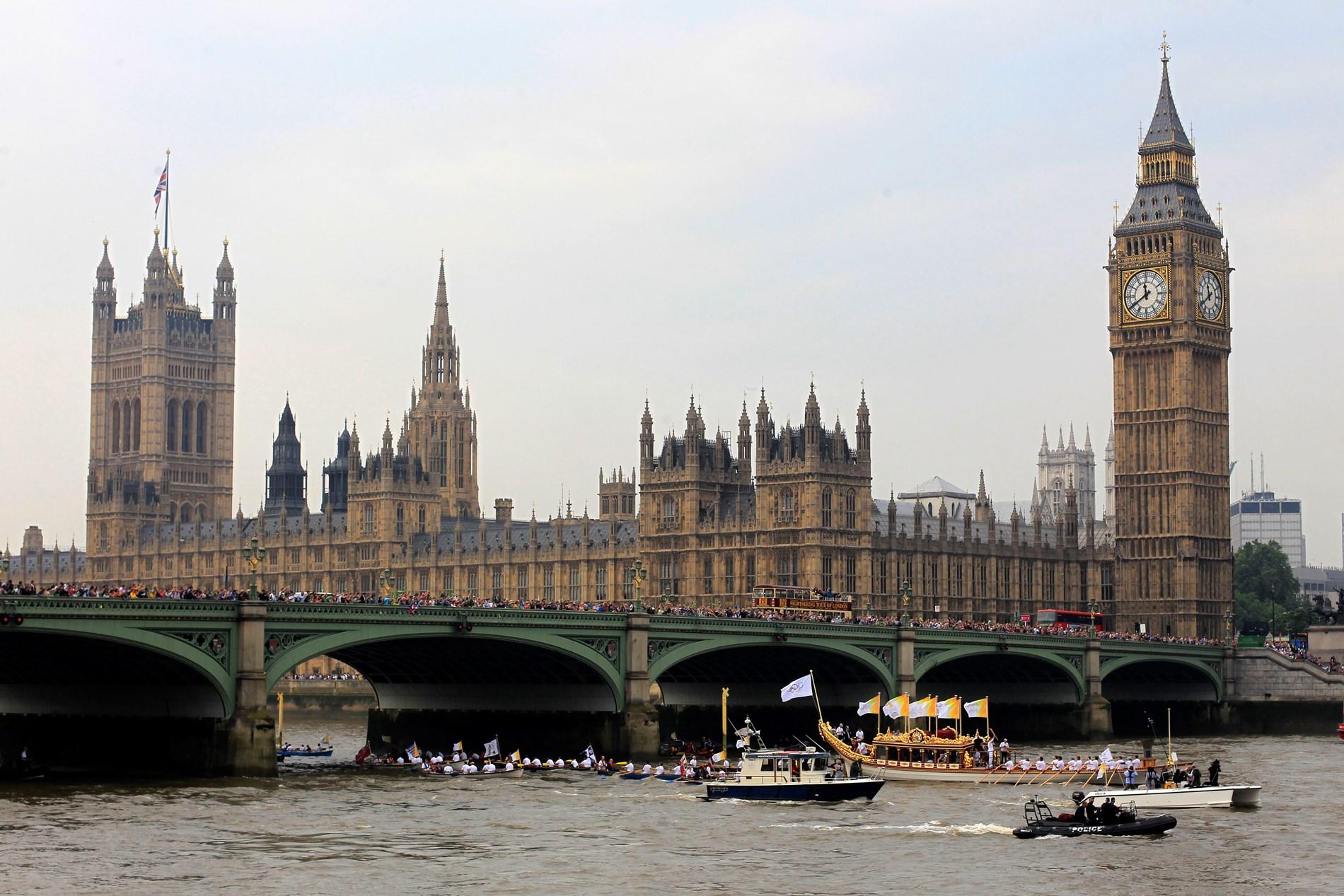 London-Photos-1