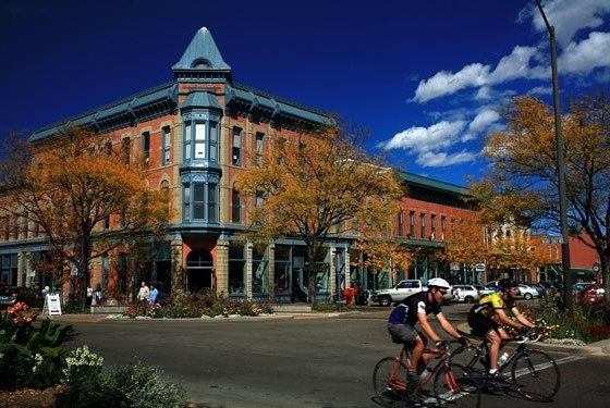 Fort Collins-Photos-1