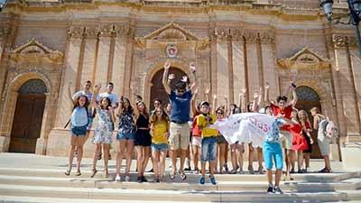 Лучшие предложения летнего лагеря для детей и  подростков 2019 года